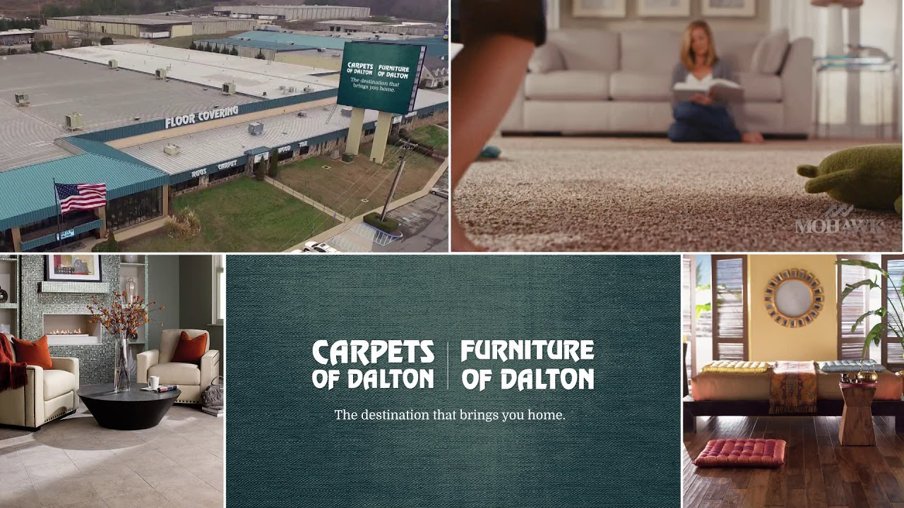 Memorial Day Sale 2017 Carpets Of Dalton. Furniture Of Dalton