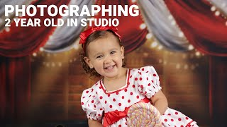 Child  Photography Session by Las Vegas Photographer Shiran Mariasov, MBF Photography