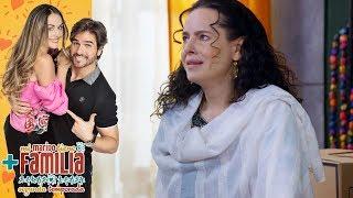 Políta podría ir a la cárcel |Mi marido tiene más familia | Televisa