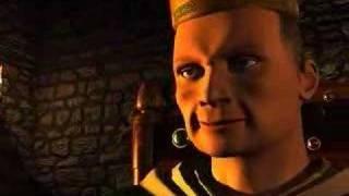 Age of Empires 2 Intro