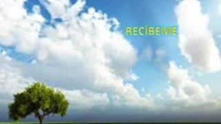 MUSICA CRISTIANA  - RECIBEME