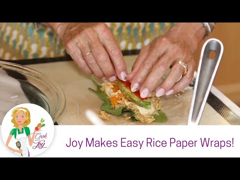 joy-makes-easy-rice-paper-wraps