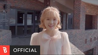 Fly High / Mail Video