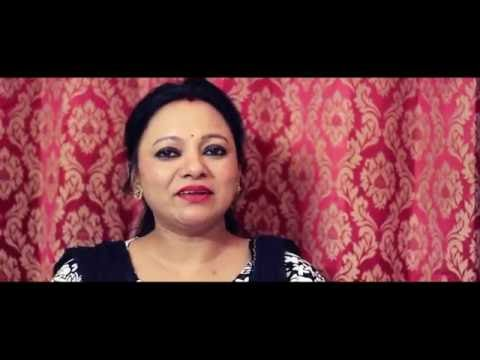Meena Rana Official Youtube Channel || Meena Rana Songs | Garhwali Songs 2016