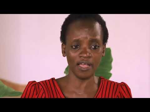 Mikindani GOOD NEWS AYS Choir-Mombasa- Waisraeli