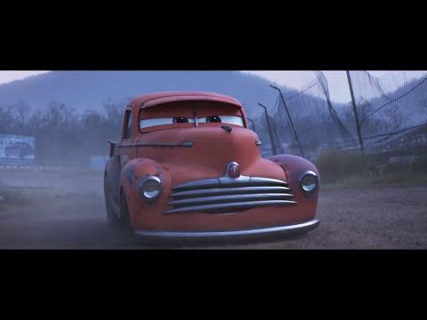 Смотреть мультфильм тачки онлайн бесплатно в хорошем качестве hd 720