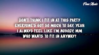 Ed Sheeran & Justin Bieber - I Don't Care (Clean Lyrics)