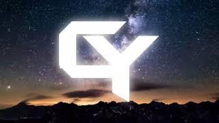 David Guetta Sia Flames Cymanite D B Remix.mp3
