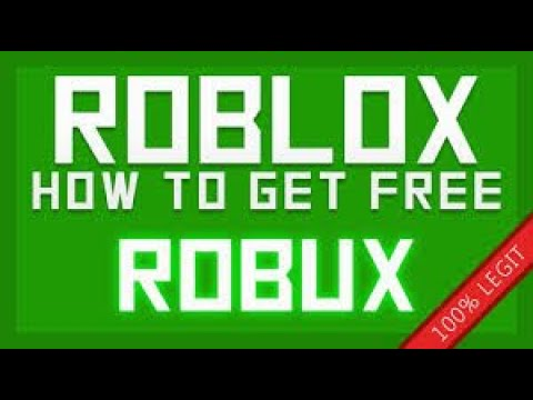How To Get Free Robux Code Easy Free Robux Codes Youtube