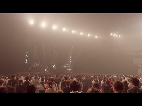 ANTI ANTI GENERATION TOUR 2019 「正解」