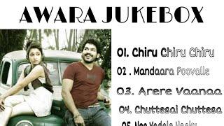 Awara Telugu movie jukebox | Karthi | Tamanaah |