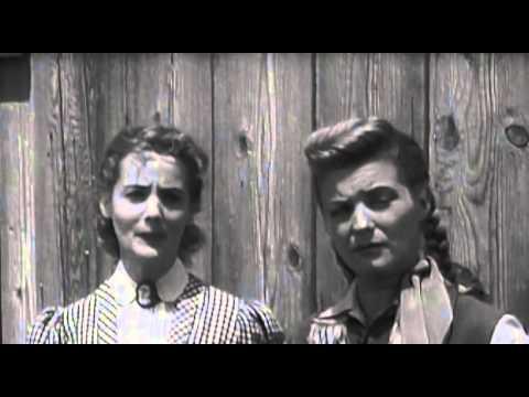 Annie Oakley Season 3 Episode 11 : The Mississippi Kid