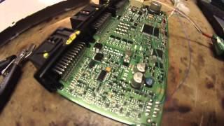Plugins CAS4 UPA USB Programmer
