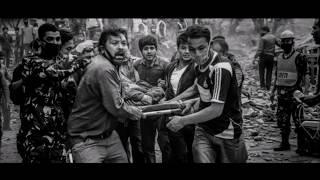 Jaba Chot Dinchha NEPALI kARAOKe With Lyric Subtitles