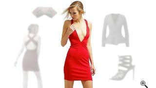 Ballkleider Ausleihen Gunstig Online Kaufen Jetzt Bis Zu 87 Sparen Schone Kleider Gunstig Online Kaufen Oder Bestellen