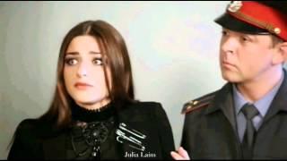 [Папины Дочки] Даша & Веник - Ты всё для меня