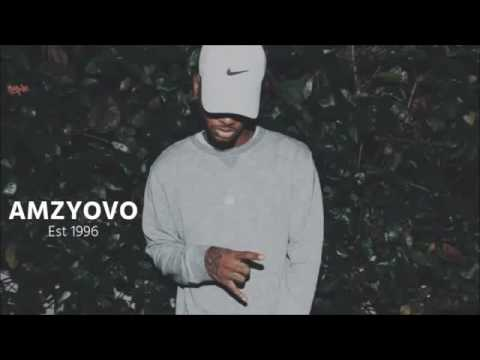 Bryson Tiller - Taste The Difference (NEW SONG 2016) HD