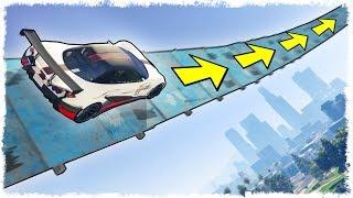 999,99% СЛОЖНОСТИ ПРИ ПРОХОЖДЕНИИ В GTA 5 ONLINE!!! (ЭПИК В ГТА ОНЛАЙН)