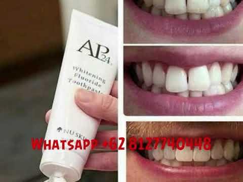 Harga Pasta Gigi Untuk Perokok Ap24 Jual Pasta Pemutih Gigi Untuk
