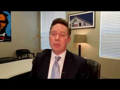 No money down home loans for Texas buyers | 214-945-1066