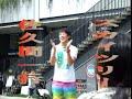 【動画】佐久間一行 スカイツリー よしもとお笑いイベント オープニングトーク