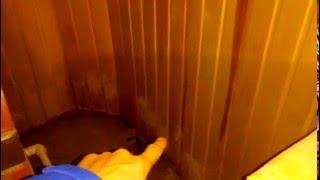 Вентиляция в бане # Вентиляция Басту от Бери Баню(Вентиляция в бане очень нужна, это должно стать аксиомой у всех строителей. Благодаря проветриванию бани..., 2016-03-15T13:12:44.000Z)