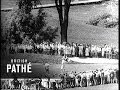 Golf ... At Its Grimmest! (1931) の動画、YouTube動画。