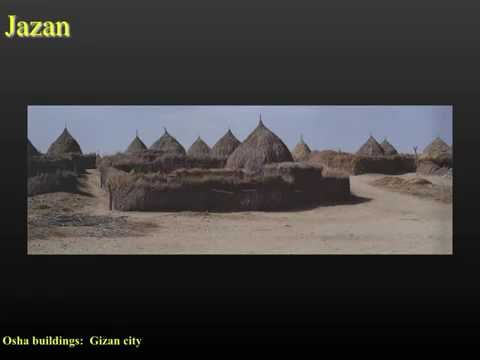 Traditional Water Systems of Saudi Arabia:  Jeddah as an Example