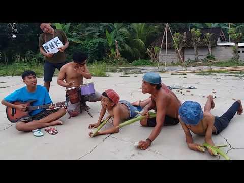 Canda Tv Kampoeng