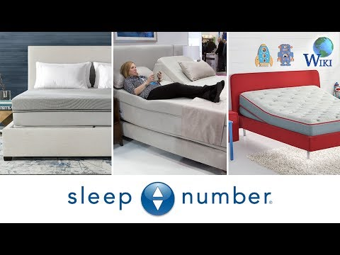 Sleep Number: 5 Fast Facts