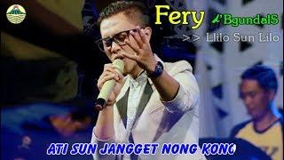 Gambar cover Fery - Lilo Sun Lilo   |   (Official Video)   #music