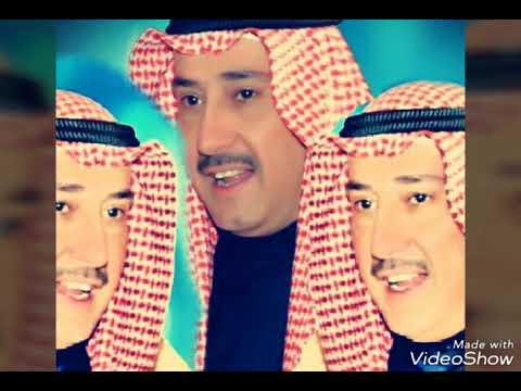 محافظ الفروانية معالي الشيخ فيصل الحمود المالك الصباح