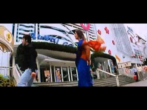 Eno Kangal Music Video by Kalvanin Kadhali.flv