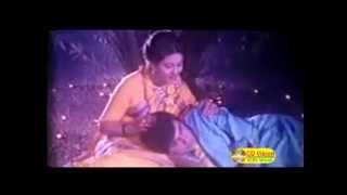 Shoto Jonomer Shopno Prem (Film- Rajlokkhi Srikanto)