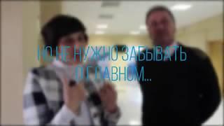 С Днем студента!  МГУ им.адм.Г.И.Невельского поздравляет
