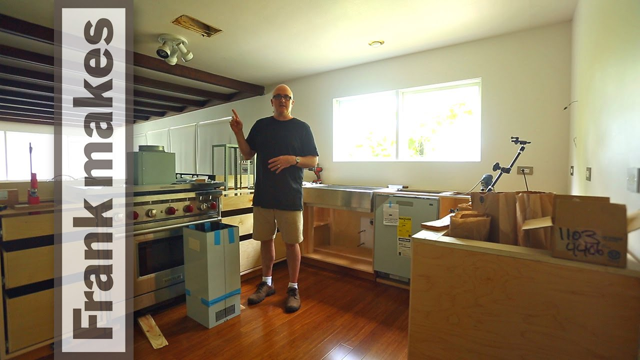 100 how do i install kitchen cabinets tips to declutter and