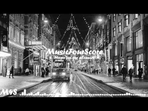Prophecy & Jay Whoke - Get Yo Hands (Original Mix)