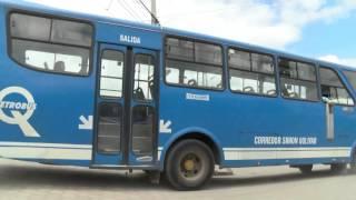 Programa Contigo de Ley 36 - Revitalización cultural barrio La Cocha