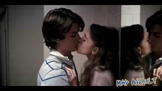 Baixar Stranger Things Season 1 All Kissing Scenes - HD Movie Clip
