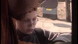 Drengene Fra Angora - Afsnit 9 - Sæson 1