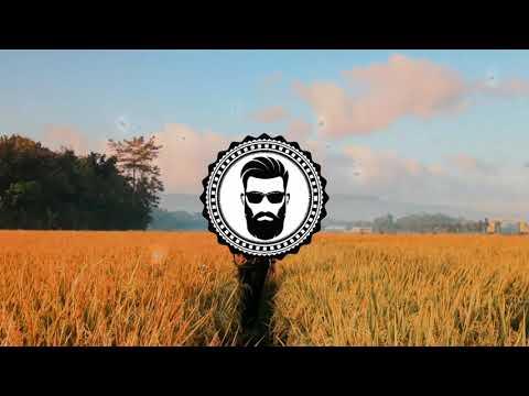 Baby Yet (2018) - Elbig Raingz ft. Narxson, Kronos & Kande Dwayne