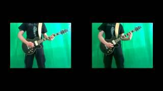 Gitarrero - lesson in the style of Die Ärzte