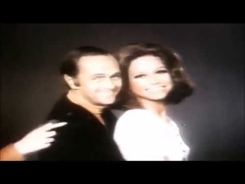TV Tidbits Vol. 27: Mary Tyler MooreBob Newhart commercial 1972; plus Mighty Mouse; etc.