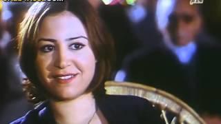 Al Saher 2001 DSR x264  new