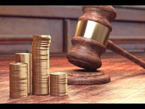 Как взыскивать убытки или компенсацию за нарушение прав