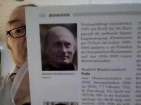 Egon Dombrowsky 03 11 2019 518 Geschichtsstunde
