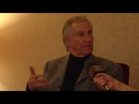 Bill Medley The Time Of My Life: A Righteous Brother's Memoir: Interview