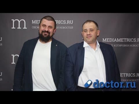 Урология с доктором Мазуренко. Азооспермия