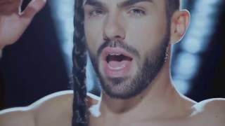 Все участники и песни ЕВРОВИДЕНИЯ 2017 [All the songs and participants Eurovision 2017]