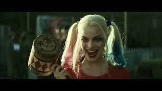 Escuadrón Suicida (Suicide Squad) - NUEVO Spot #3 para TV Subtítulado